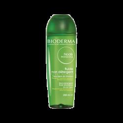 BIODERMA NODE Delikatny szampon do częstego stosowania 200ml