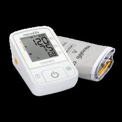 Ciśnieniomierz Microlife BP A2 Basic automatyczny 1 sztuka