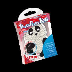 TheraPearl Kids Panda kompres żelowy 1 sztuka