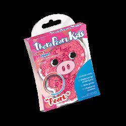 TheraPearl Kids Świnka kompres żelowy 1 sztuka