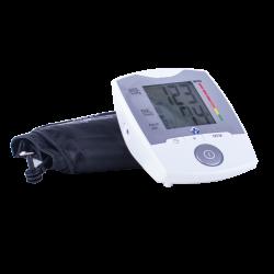 Ciśnieniomierz GESS elektroniczny z zasilaczem 1 sztuka
