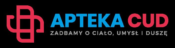 Apteka CUD