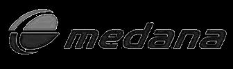 Medana Pharma