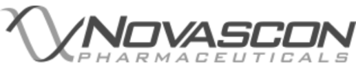 Novascon Pharmaceuticals
