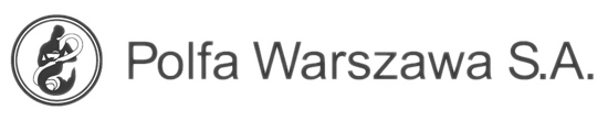 Polfa Warszawa