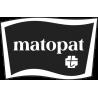 Matopat (TZMO S.A.)