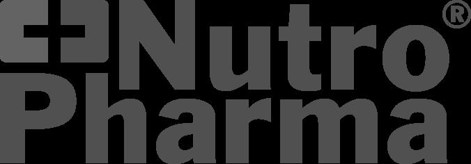 NUTROPHARMA