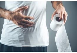 Biegunka - jej przyczyny i objawy. Jak leczyć biegunki?