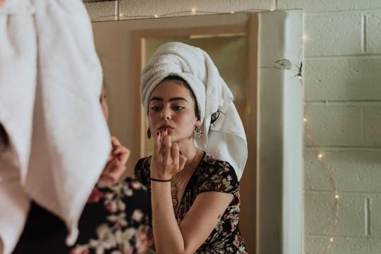 Dermokosmetyki czy kosmetyki naturalne?